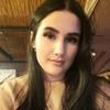 Юлия, 21, г.Днепр