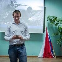 Игорь, 22 года, Рак, Воронеж