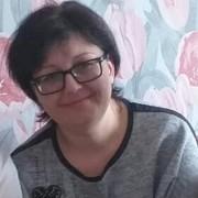 Ольга 38 Белово