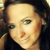 Taryn, 35, Dothan