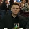 Владимир, 45, г.Берлин