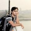 Anowar, 31, г.Доха