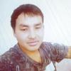 Abdurashid, 24, г.Алматы́