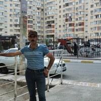Алтай, 45 лет, Рак, Серов