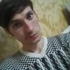 Volodimir, 20, Kakhovka