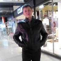 Максим, 35 лет, Козерог, Иркутск