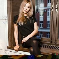 Оля, 39 лет, Лев, Москва