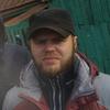 Роман, 33, г.Кокшетау