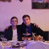 """Ярослав """"Main"""", 22 года, Водолей, Буденновск"""