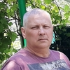 Aлександр, 30, г.Запорожье