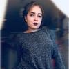 Анисья, 24, г.Шахты