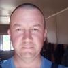 николай, 44, г.Кингисепп