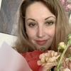 Александра, 43, г.Сургут