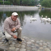 Валерий 56 Кантемировка