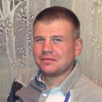 Алексей, 41 год, Стрелец, Ахтубинск