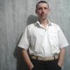 Maksim, 31, Orlovskiy