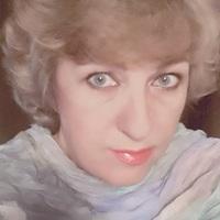 Татьяна, 63 года, Рак, Краснодар