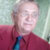 cazimir, 62, г.Кишинёв