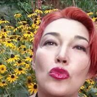 Valentina, 47 лет, Овен, Ташкент