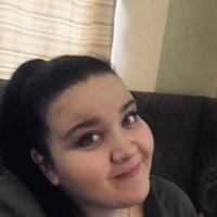 Вероника, 34 года, Водолей, Екатеринбург