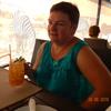 Алена, 48, Херсон