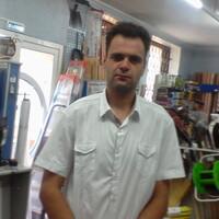 олег, 32 года, Телец, Ростов-на-Дону