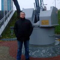 *Алексей, 55 лет, Козерог, Москва