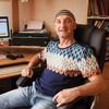 Анатолий, 54, г.Кустанай