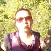 Аленка 35 Аша