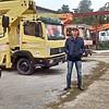 Сергей, 54, г.Тирасполь
