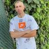 Ruslan, 30, г.Сакраменто