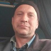 Алексей 48 Жилево