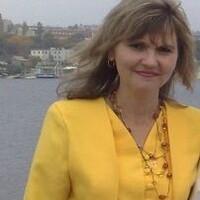 Галина, 49 лет, Близнецы, Камышин