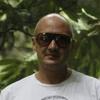 Мурад, 30, г.Каракол