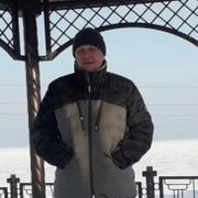 Олег 51 год (Скорпион) Владивосток