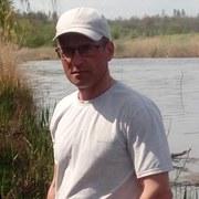 Владимир 43 Донецк