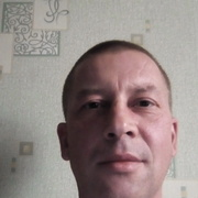Сергей 42 Саратов