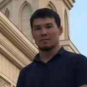 Ardak 74 Бишкек