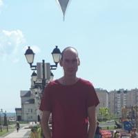 Игорь, 33 года, Рыбы, Саратов