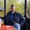 Евгений, 32, г.Резекне