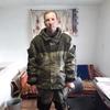 Stas, 37, Labinsk