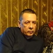 Игорь Валерьевич Холт 56 Якутск