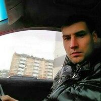 Андрей, 33 года, Скорпион, Екатеринбург