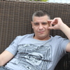 Ромка, 38, г.Воскресенск