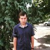 Zahar Romanovich, 19, Starobilsk