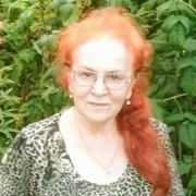 Елена 68 лет (Рыбы) хочет познакомиться в Челябинске