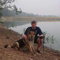 Игорь, 45 лет, Овен, Дедовск