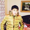 Айдамир, 31, г.Краснодар