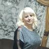 Ирина, 46, г.Новосибирск