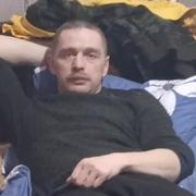 Алексей 35 Тулун